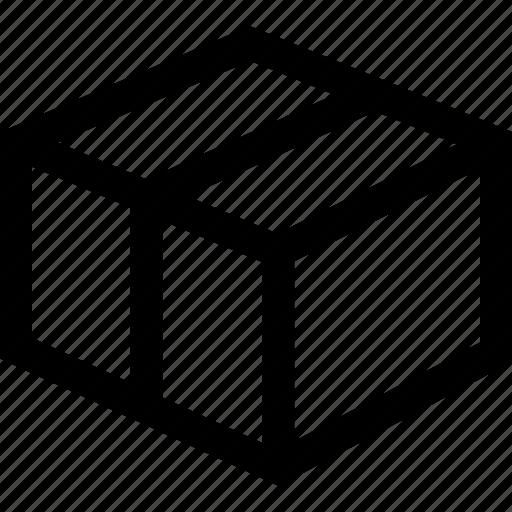 box, now, online, ship, shipping, shopping icon