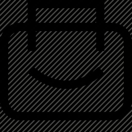 add, bag, mall, online, shop, shopping icon