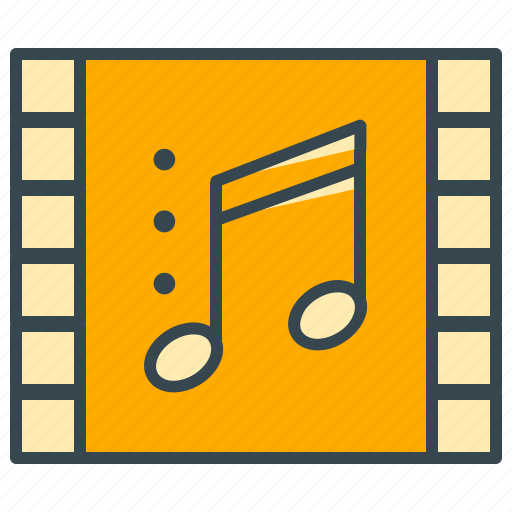 audio, cafe, entertainment, music, restaurant, sound icon