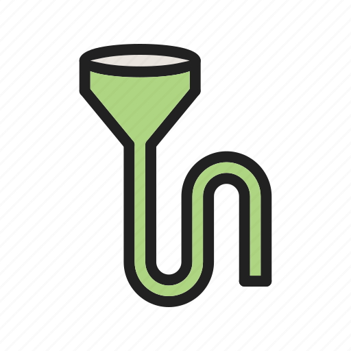 alcohol, bar, beer, bong, bottle, cafe, party icon
