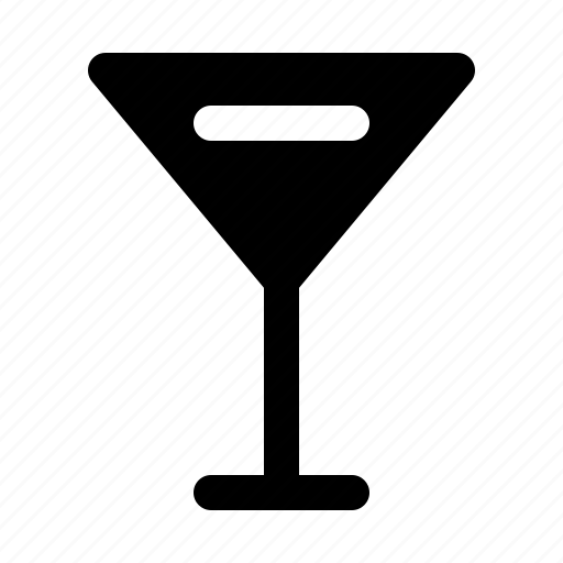 bar, cocktail, diner, drink, food, glass, restaurant icon