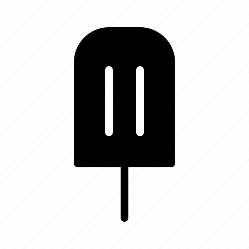 bar, diner, food, icecream, iced, lolly, restaurant icon