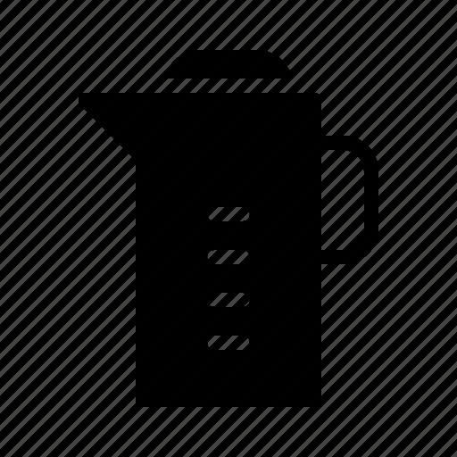 Bar, diner, drink, food, kettle, restaurant icon - Download on Iconfinder