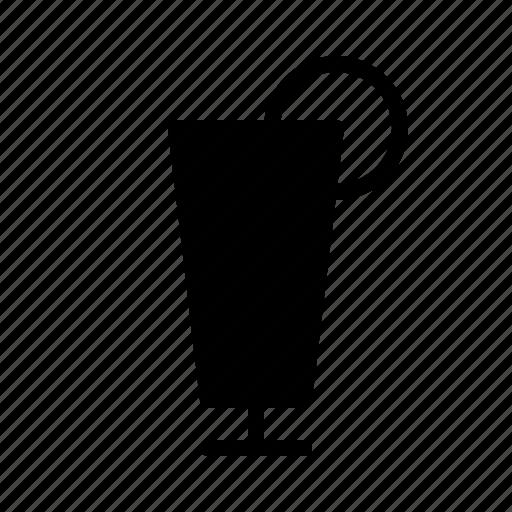 bar, cocktail, diner, drink, food, longdrink, restaurant icon