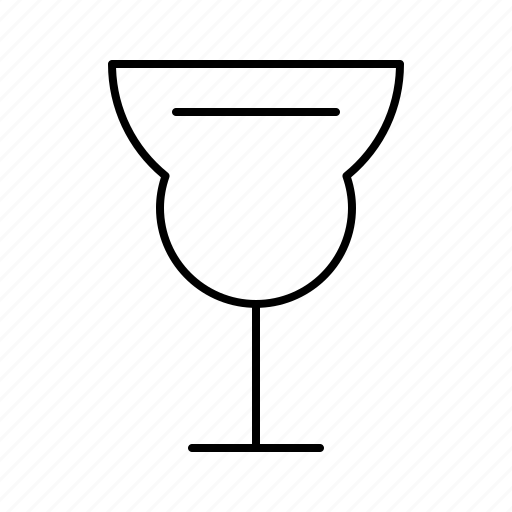 bar, cocktail, diner, food, glass, restaurant icon