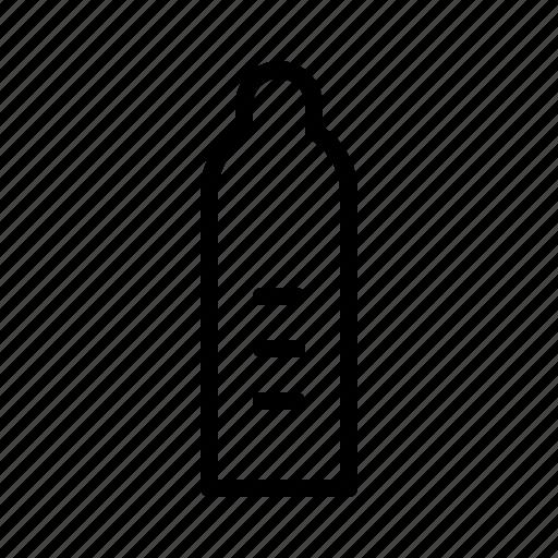 baby, bar, bottle, diner, drink, food, restaurant icon