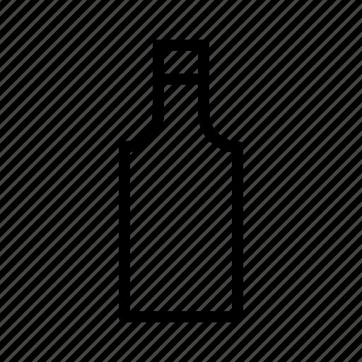 bar, bottle, diner, drink, food, restaurant icon