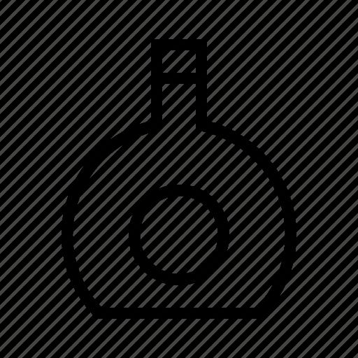 bar, bottle, diner, drink, food, restaurant, whisky icon