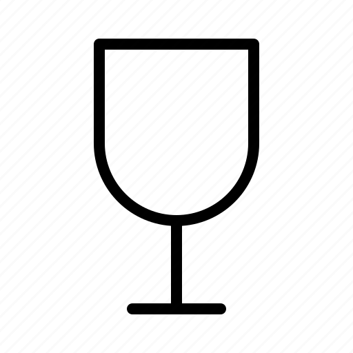 bar, diner, drink, food, glass, restaurant, wine icon