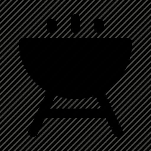bar, bbq, diner, drink, food, grill, restaurant icon