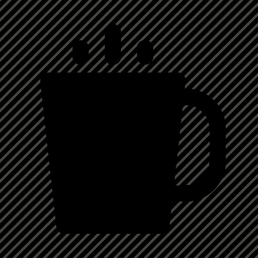 bar, beaker, diner, drink, food, hot, restaurant icon