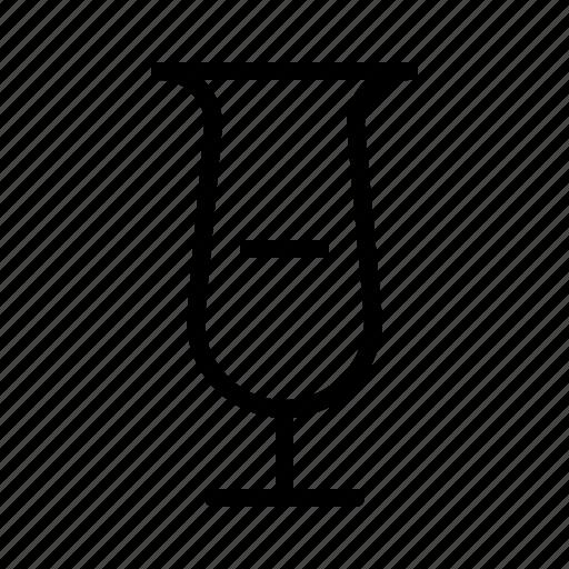 bar, cocktail, diner, food, glass, kitchen, restaurant icon