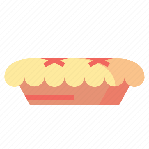 cake, desserts, food, pie, sweet icon