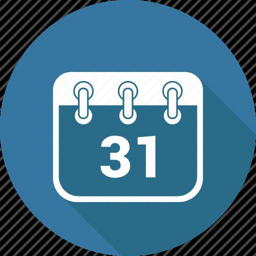 calendar, date, deadline, event, october, plan, scheduleday icon