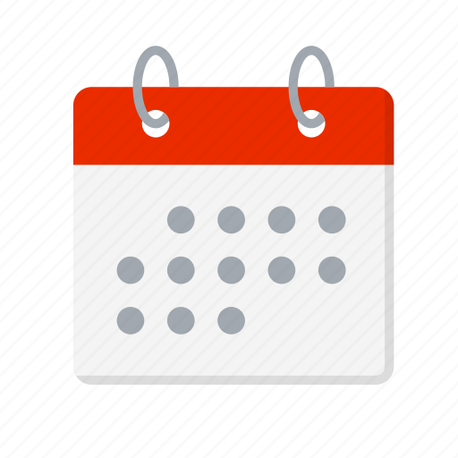 Appointment, calendar, date, event, month, reminder, time icon - Download on Iconfinder