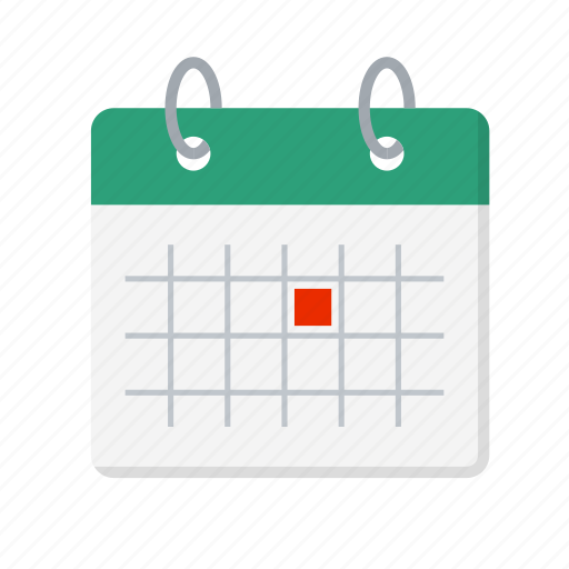 appointment, calendar, check, date, day, marker, meeting icon