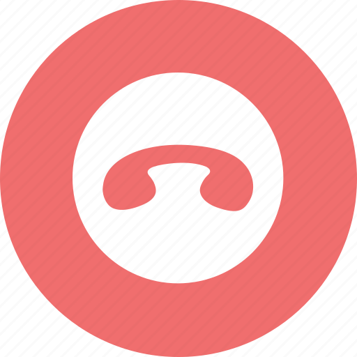 call, calling, communication, contact, phone, support, telephone icon