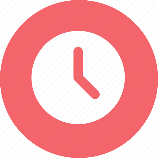 alarm, calling, clock, history, time, timer, watch icon