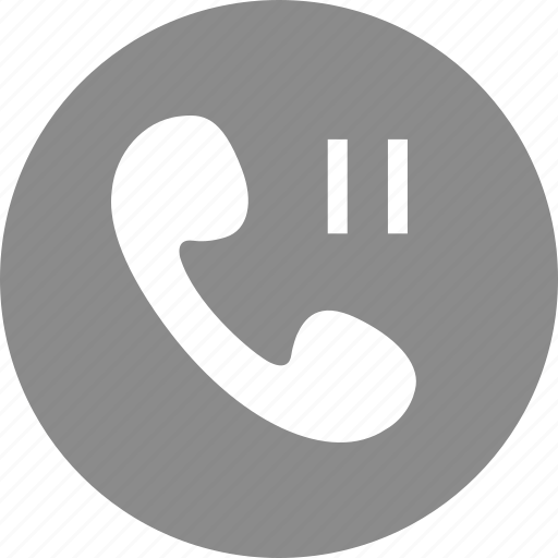 call, calling, contact, phone, telephone icon