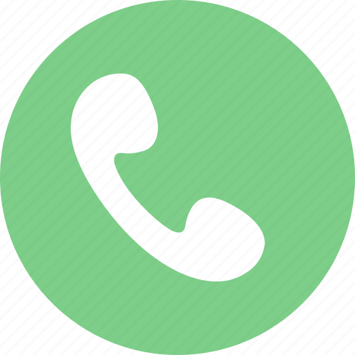 call, calling, contact, help, phone, support, telephone icon