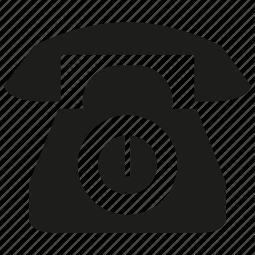 talk, telephone icon