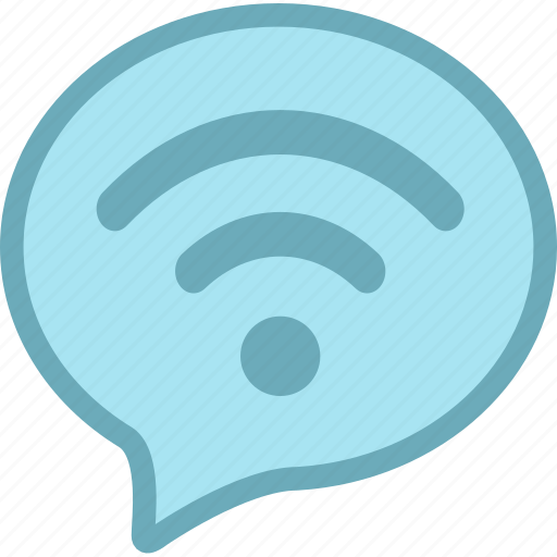 messages, sound message icon