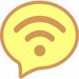 messages, sound messages icon