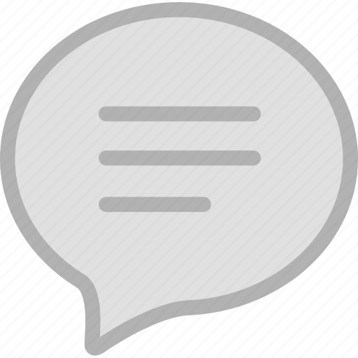 phone, sms, telephone, text messages icon