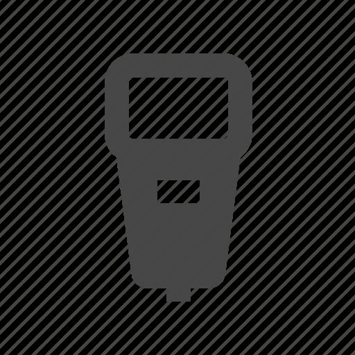camera, flash, light, photo, photography icon