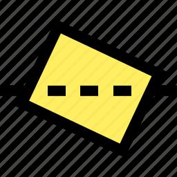 image, photo, picture, straighten icon