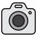 camera, image, photo, photography, picture