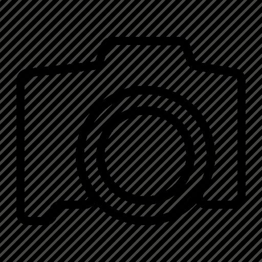 camera, device, digital, electronic, photography, technology icon
