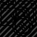 camera, filter, lens, optical, photography icon