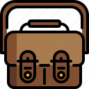 bag, camera, photo, photography icon