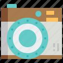 camera, photo, photography, picture, retro