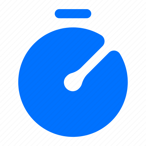 Clock, stopwatch, time, timer icon - Download on Iconfinder