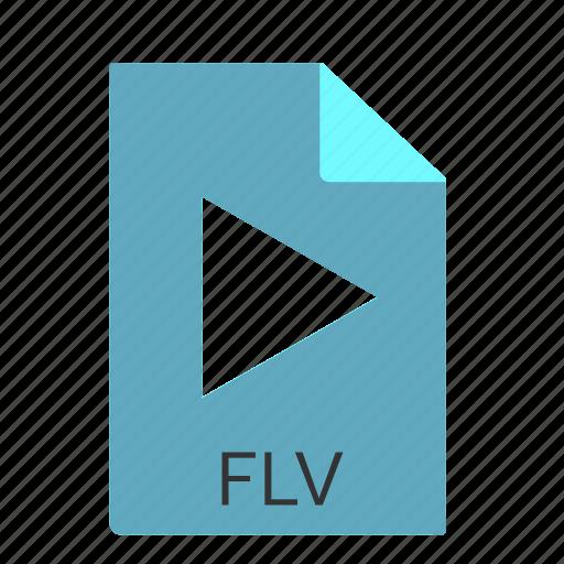 camera, codec, digital, editing, flash, format, video icon