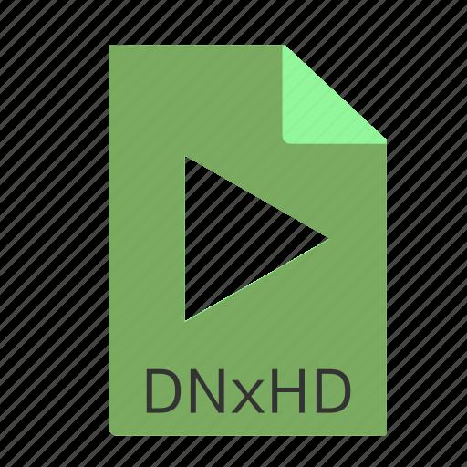 avid, camera, codec, digital, editing, video icon
