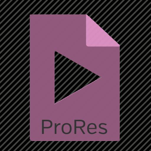 camera, codec, digital, editing, final cut pro, format, video icon