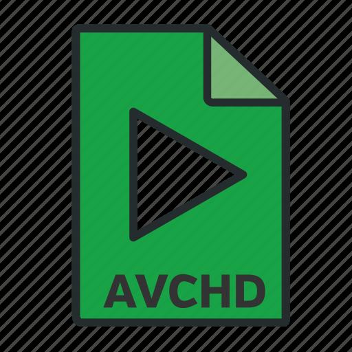 camera, codec, editing, format, video icon
