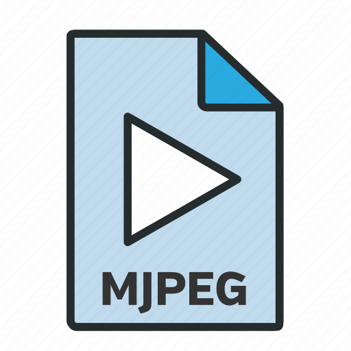 camera, codec, editing, file, filled, format, video icon
