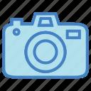 camera, equipment, image, photo, photography, tool icon
