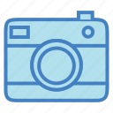 camera, equipment, photo, photography, picture, tool