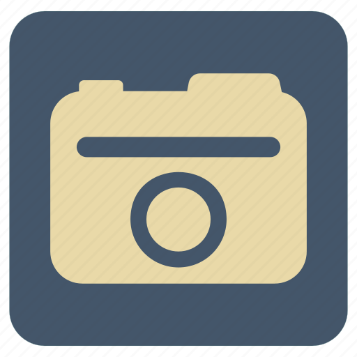 cam, camera, capture, photo, vintage icon