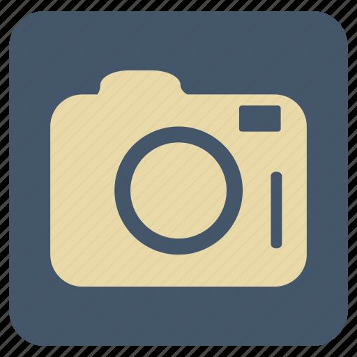 cam, camera, click, photo, pic, vintage icon