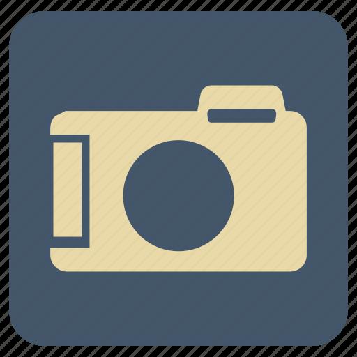 camera, image, photo, still, vintage icon