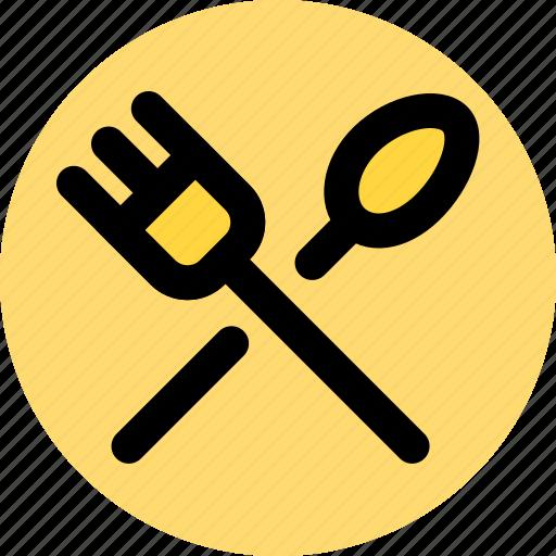 food shooting, shoot, shooting icon