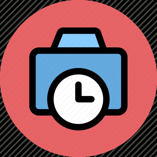 camera, photography, shooting icon