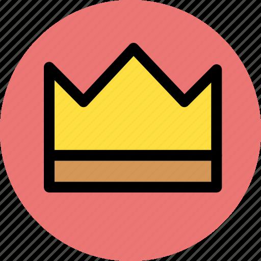 art, graphic, graphics, royalty icon