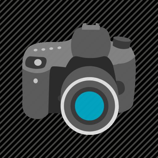 camera, photo, picture, travel icon